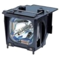 NEC Display VT77LP 200 W Projector Lamp