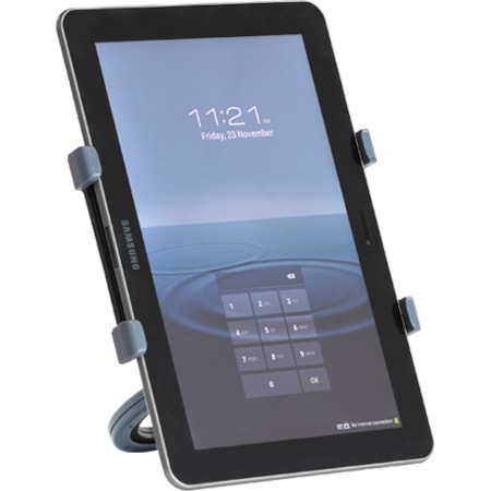 Visidec Tablet PC Holder