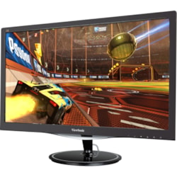 "Viewsonic VX2257-mhd 55.9 cm (22"") LED LCD Monitor - 16:9"