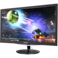 "Viewsonic VX2457-mhd 61 cm (24"") Full HD LED LCD Monitor - 16:9 - Black"