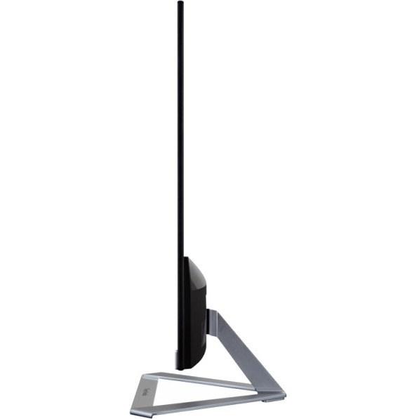 """Viewsonic VX2476-SMHD 60.5 cm (23.8"""") LED LCD Monitor - 16:9 - 14 ms"""