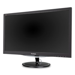 "Viewsonic VX2757-mhd 68.6 cm (27"") LED LCD Monitor - 16:9 - 2 ms"