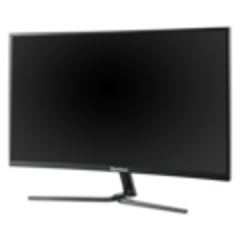 "Viewsonic VX2758-C-mh 68.6 cm (27"") WLED LCD Monitor - 16:9 - 5 ms GTG"