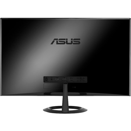 "Asus VX279C 68.6 cm (27"") Full HD LED LCD Monitor - 16:9 - Black"