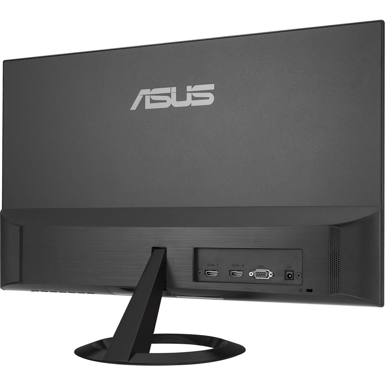 """Asus VZ279HE 68.6 cm (27"""") LED LCD Monitor - 16:9 - 5 ms GTG"""