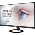 "Asus VZ279HE 68.6 cm (27"") Full HD LED LCD Monitor - 16:9 - Black"
