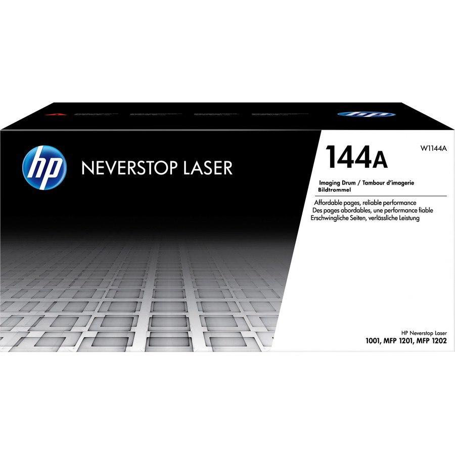 HP 144A Laser Imaging Drum - Original