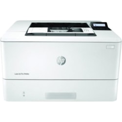 HP LaserJet Pro M428 M428fdw Laser Multifunction Printer - Monochrome