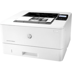 HP LaserJet Pro M404 M404dw Laser Printer - Monochrome