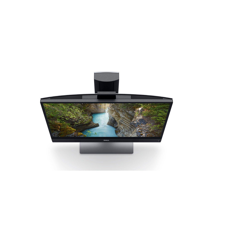 """Dell OptiPlex 3000 3280 All-in-One Computer - Intel Core i5 10th Gen i5-10500T Hexa-core (6 Core) 2.30 GHz - 8 GB RAM DDR4 SDRAM - 1 TB HDD - 54.6 cm (21.5"""") Full HD 1920 x 1080 - Desktop"""