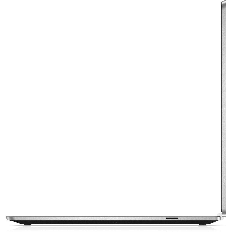 HP Chromebook 13 G1 33 8 cm (13 3