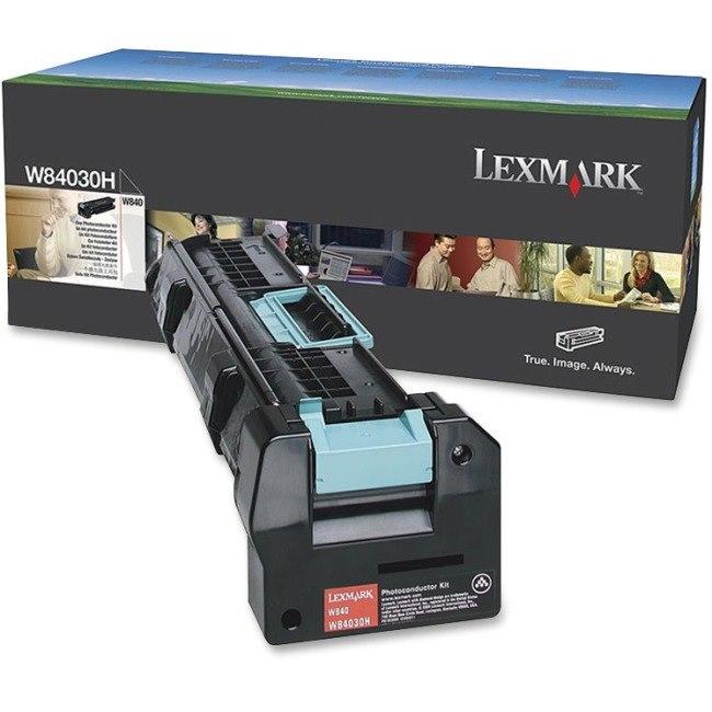 Lexmark W84030H Photodeveloper Kit