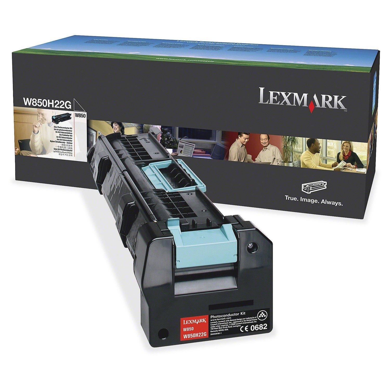 Lexmark W850 Laser Imaging Drum