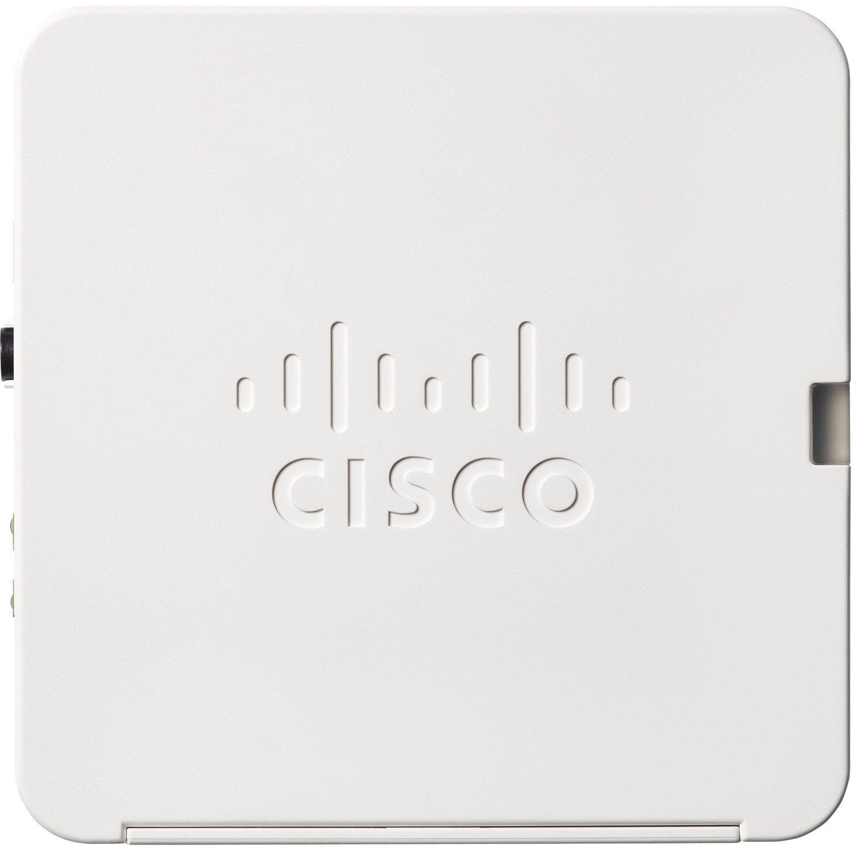 Buy Cisco WAP125 IEEE 802.11ac 867 Mbit/s Wireless Access