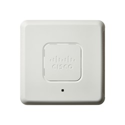 Cisco WAP571 IEEE 802.11ac 1.90 Gbit/s Wireless Access Point