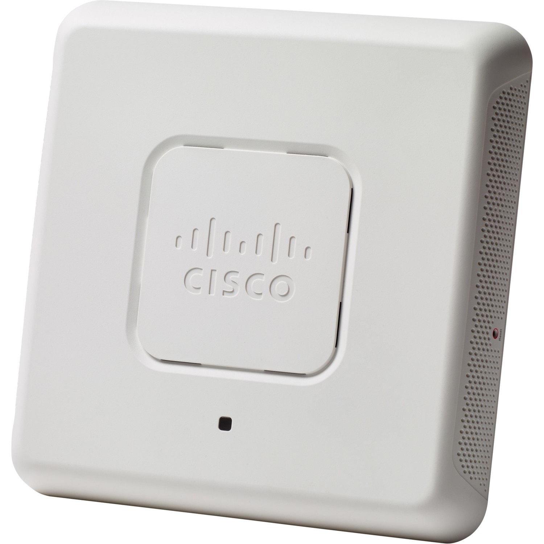 Buy Cisco WAP571 IEEE 802 11ac 1 90 Gbit/s Wireless Access Point