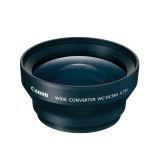 Canon WC-DC58A Lens