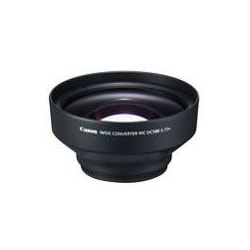 Canon WC-DC58B - Wide Angle Lens