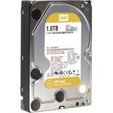 "WD Gold WD1005FBYZ 1 TB Hard Drive - SATA (SATA/600) - 3.5"" Drive - Internal"