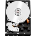 "WD Red Pro WD101KFBX 10 TB Hard Drive - 3.5"" Internal - SATA (SATA/600)"