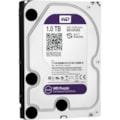 "WD Purple WD10PURX 1 TB Hard Drive - 3.5"" Internal - SATA (SATA/600)"