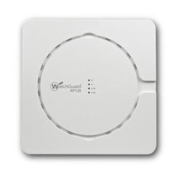WatchGuard AP120 IEEE 802.11ac 1.14 Gbit/s Wireless Access Point