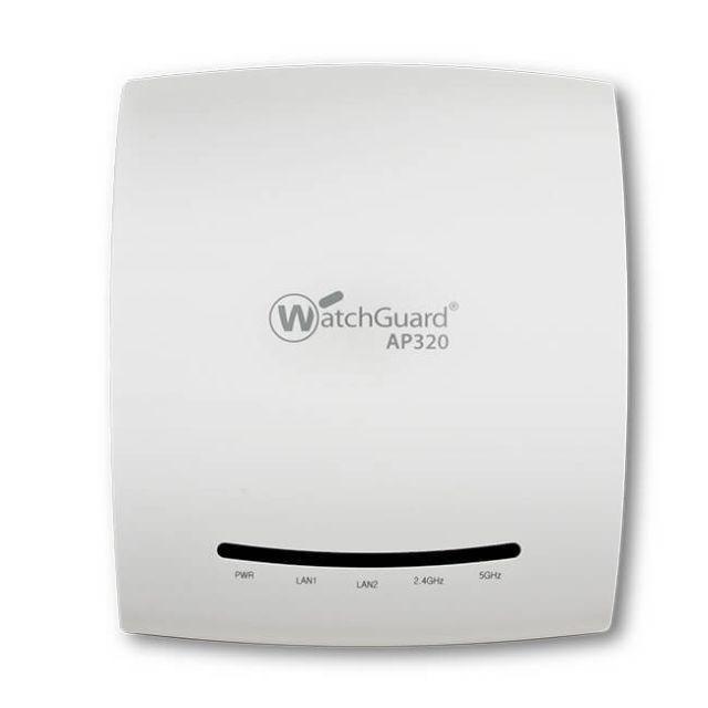 WatchGuard Wireless Access Point