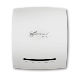WatchGuard Wireless Access Point
