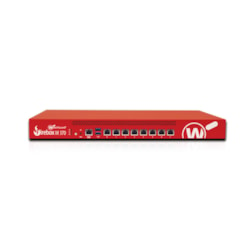 WatchGuard Firebox M370 Network Security/Firewall Appliance