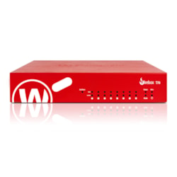 WatchGuard Firebox T70 Network Security/Firewall Appliance