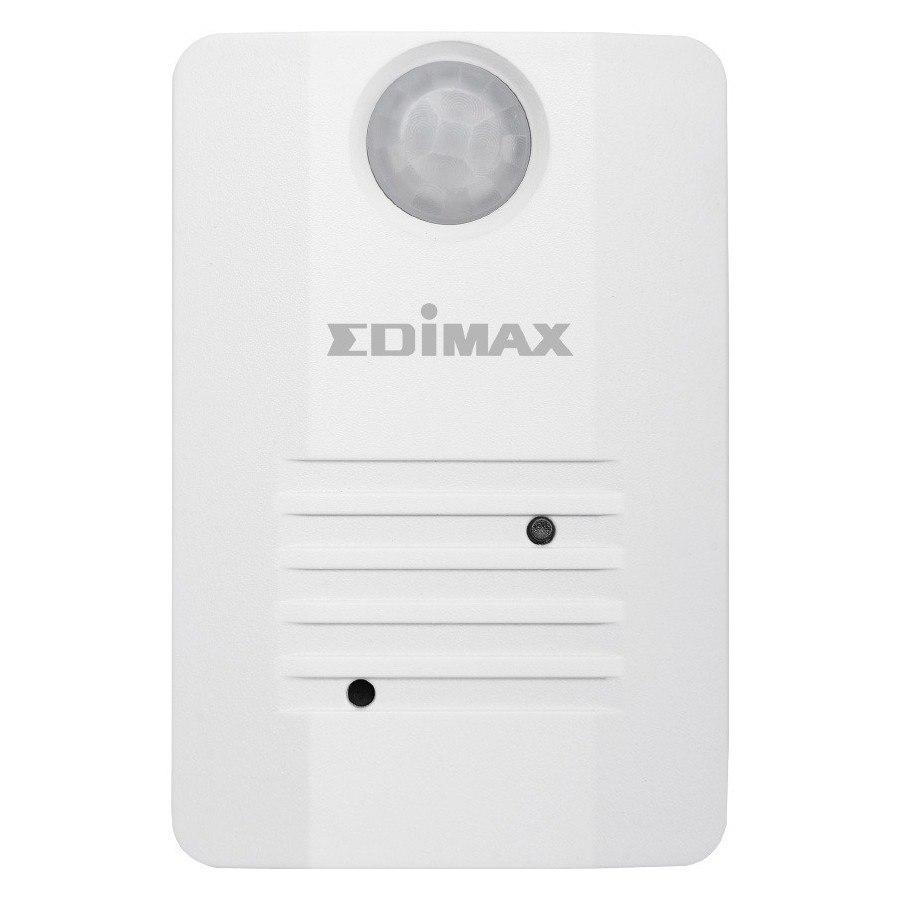 Edimax WS-2002P Motion Sensor - Wireless
