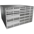 Cisco Catalyst WS-C3850-24T-S 24 Ports Manageable Layer 3 Switch - Refurbished