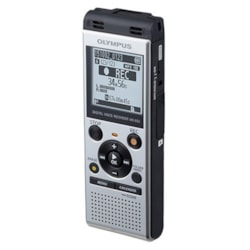 Olympus WS-852 Digital Voice Recorder