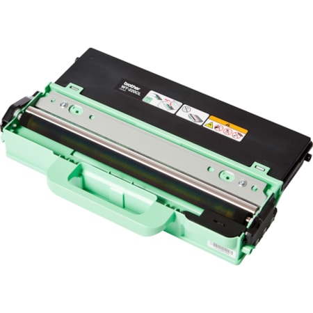 Brother WT220CL Waste Toner Bottle - Laser