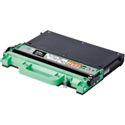Brother WT300CL Waste Toner Unit - Laser