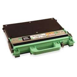 Brother WT-320CL Waste Toner Unit - Laser