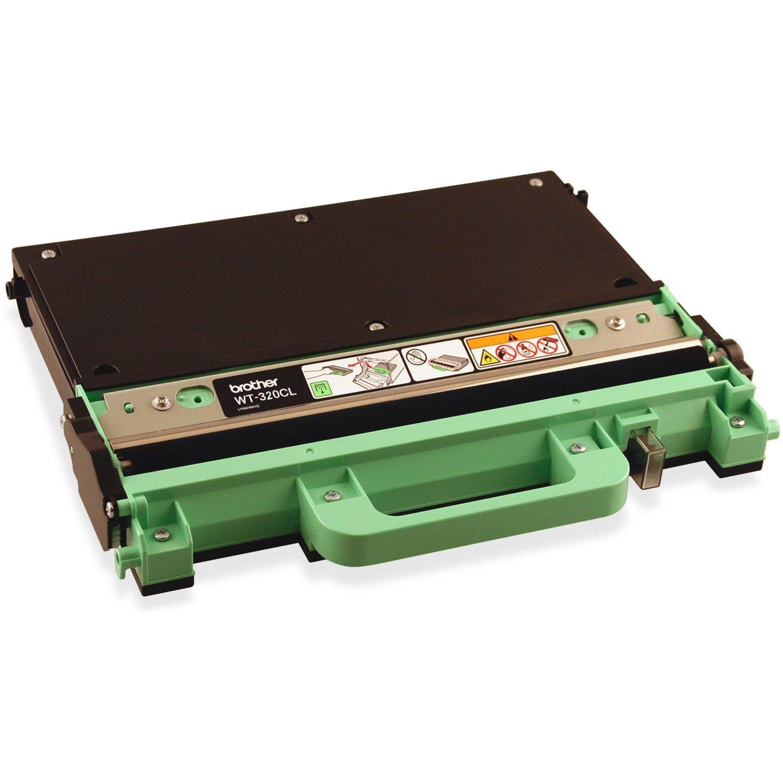 Brother WT-320CL Waste Toner Unit - Laser