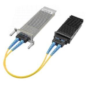 Cisco X2-10GB-SR X2
