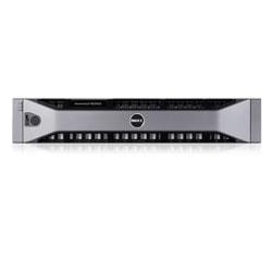 Dell PowerVault MD3420 24 x Total Bays DAS Storage System - 2U Rack-mountable