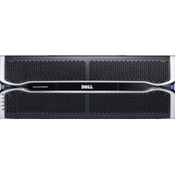 Dell PowerVault MD3460 60 x Total Bays DAS Storage System - 4U Rack-mountable