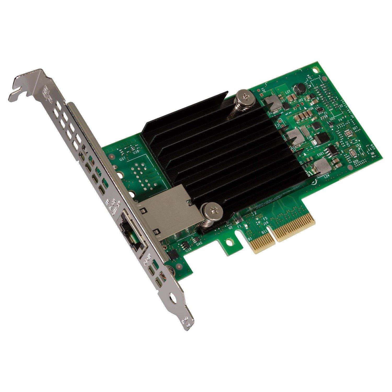 Intel X550-T1 10Gigabit Ethernet Card for Server