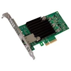 Intel X550-T1 10Gigabit Ethernet Card for Server