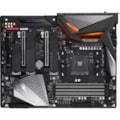 Aorus Ultra Durable X570 AORUS ULTRA Desktop Motherboard - AMD Chipset - Socket AM4