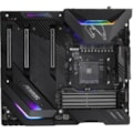 Aorus Ultra Durable X570 AORUS XTREME Desktop Motherboard - AMD Chipset - Socket AM4