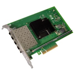 Intel 10Gigabit Ethernet Card for Server
