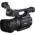 "Canon XF100 3D Digital Camcorder - 8.9 cm (3.5"") LCD - CMOS - Full HD"