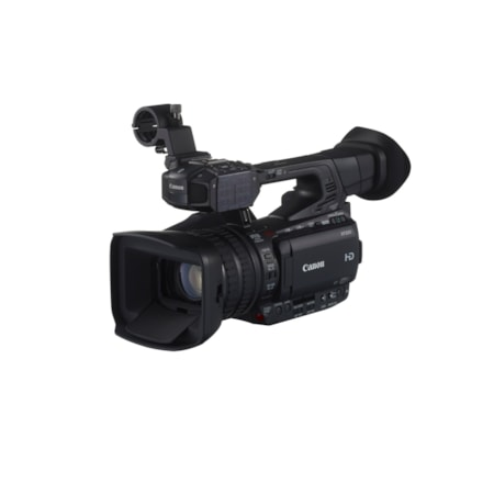 "Canon XF200 Digital Camcorder - 8.9 cm (3.5"") OLED - HD CMOS - Full HD"