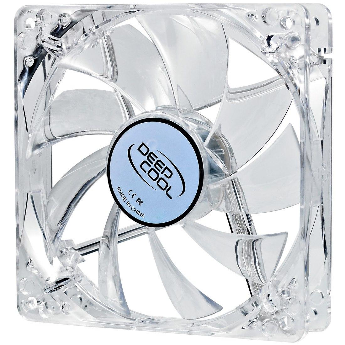 Deepcool XFAN 120L/R Cooling Fan
