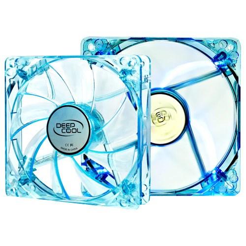 Deepcool XFAN 120U B/B Cooling Fan