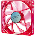 Deepcool XFAN 120U R/R Cooling Fan
